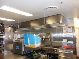 Kitchen Ventilation Bathroom Exhaust Fan Duct Size Kitchen With Range Hood Hunter