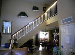 media room lighting fixtures. Living Room Lighting Ideas With Inspired LED Chandelier Fan In Media Lights Designs 9 Fixtures