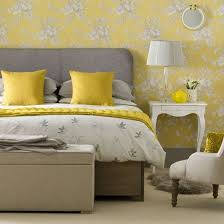 Grown Up Vintage Look | Vintage Bedrooms | PHOTO GALLERY | Ideal Home |  Housetohome.co.uk