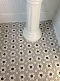 Mosaic Bathroom Floor Tile Ceramic Mosaic Hex Tile Photo Of Ceramic Mosaic Hex Tile We