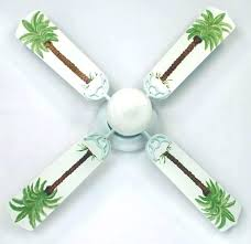 beachy ceiling fans. Beach Style Ceiling Fans With Light Surfboard And Theme . Beachy H