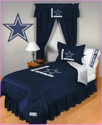 dallas cowboys bedroom kids bedrooms mens house shoes