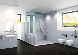 43 Bilder Bild Von Grundriss Badezimmer 10 Qm Haus Ideen Möbel Und