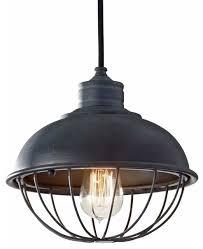 murray feiss urban mini pendant antique forged iron beach style pendant lighting by hansen whole