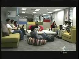 google office video. google office us around the world youtube videos pinterest video