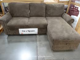 Sectional Sofas Costco