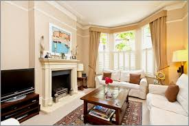 bay window ideas living room. Bay Window Ideas Living Room Awesome Of Contemporary With Area Rug H