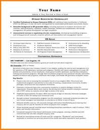 Emt Resume Objective Samples Firefighter Emergency Medical
