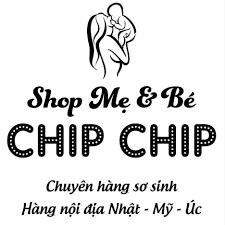 Shop Mẹ Và Bé Chip Chip - Huế - Home