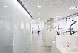 white office interior30 office