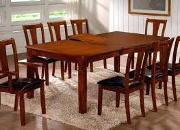 high top dining table 8 dining room table and chairs elegant chair high top dining table set 8 chair high top dining table with 4 chairs