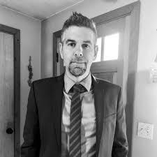 Adam Purner (@adam_purner)   Twitter