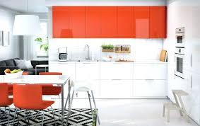 red kitchen wall art medium size of modern kitchen accessories for women kitchen wall art red