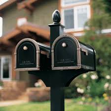 double mailbox post plans. Build Wooden Double Mailbox Post Plans Download Do It Yourself Furniture Mid Century Modern
