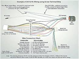 pioneer wiring harness diagram fresh wiring diagram for a pioneer pioneer wiring harness diagram best of cd player wiring harness diagram tropicalspa pics of pioneer