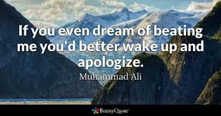 Apologize Quotes Extraordinary Apologize Quotes BrainyQuote