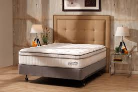 denver mattress lights. richmond euro top queen mattress industrial-bedroom denver lights o