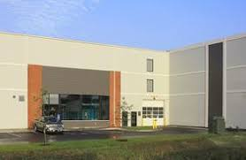 beyond self storage at maplewood 1315 cope ave e maplewood mn storagefront