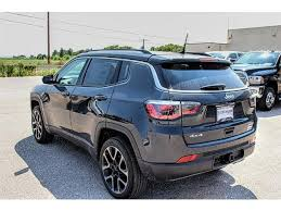 2018 jeep compass limited.  compass new 2018 jeep compass limited throughout jeep compass limited