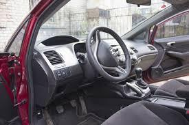 Нештатная <b>магнитола</b> плюс камера заднего вида <b>Honda Civic</b> 4d ...