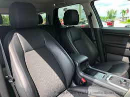 2018 land rover discovery sport 18032784 18