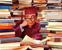 Заказать курсовую екатеринбург в Норильске Решение контрольных   Написание диссертации в Каспийске