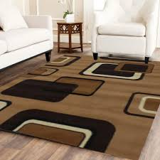 tremendous rooms to go rugs ideas milioanedeprietenimilioanedeprieteni regarding tremendous rooms to go rugs