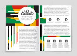 Graphic Design Pricing Sheet - Awesome Graphic Library •