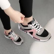 Buy <b>2019 sneaker women</b> and get free shipping on AliExpress.com
