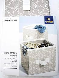 Mit ausgewählten accessoires wird ihre wohnung zur gemütlichen wohlfühloase. Tchibo Box Gebraucht Kaufen 3 St Bis 75 Gunstiger