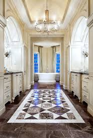 candice olson bathroom lighting. candice olson lighting bathroom traditional with accent tile alcove baseboards t