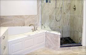 bathroom remodel bay area. Bathroom Remodeling Bay Area - San Ramon, CA Remodel