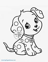 Dachshund Coloring Pages Inspirational Coloring Books Dogs Free