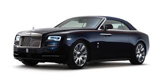 2018 rolls royce dawn. wonderful 2018 2016 rollsroyce dawn to 2018 rolls royce dawn