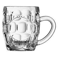 ROZETKA | <b>Кружка для пива</b> Luminarc Britannia 590 мл (N1577 ...