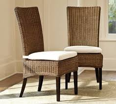 indoor wicker dining chairs melbourne. dining room:rattan room table wicker restaurant chairs rattan kitchen furniture indoor dinette melbourne