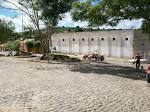 imagem de Brejão Pernambuco n-18