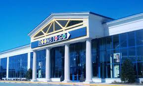 Myrtle Beach SC Furniture & Mattress Store