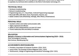 Full Size of Resume:google Resume Maker Resume Builder Microsoft Word Free  Resume Throughout 79 ...