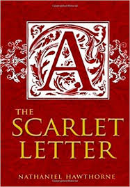 the scarlet letter cover some resume samples the scarlet letter my east rand the scarlet letter the scarlet letter