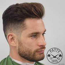 Men Haircuts Edgy Long Men Can Pull Off All Things Hair Image