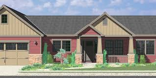 unusual one story rustic ranch house plans 3 plans american design style home