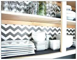 cork shelf liner target wonderful kitchen cabinet liners ikea kitchen design ideas