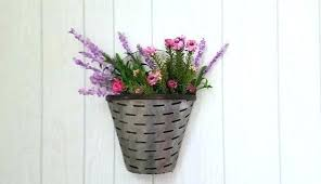 metal wall vase large size of mounted flowers big vase for home decor wicker  on flowers in vase metal wall art with metal wall vase strikingly ideas metal wall vase vases for flowers