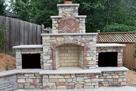 81 most splendid outdoor fireplace designs gas fireplace insert outdoor fireplace with pizza oven corner gas