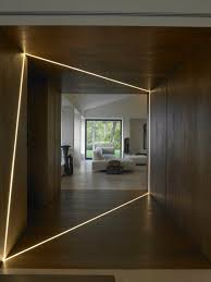 Indoor Lighting Designer Interesting Use Of Interior Light Interior Lighting