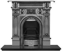 amazing large cast iron fireplace good home design fresh to large cast iron fireplace home improvement