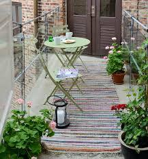 Ev Dekorasyon Fikirleri Balkon Bah E Bah E Dizayn Nerileri
