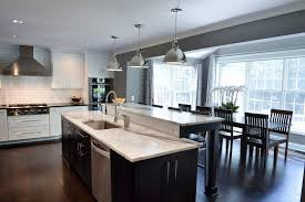 Kitchen Remodeling Cleveland Set Best Decoration