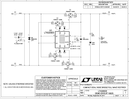 lt4320 lt4320 1 datasheet and product info analog devices dc1902b